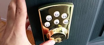 Spring Hill PA Locksmith Store Pittsburgh, PA 412-376-9401