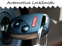 Spring Hill PA Locksmith Store, Spring Hill, PA 412-376-9401